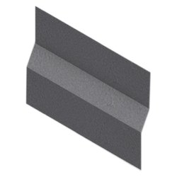 Apron Roofing Flashings