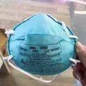 3m Surgical Mask 1860 Medical N95 Mask Price
