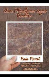 Rainforest Marble