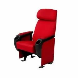 Theatre and Multiplex Chair