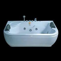 Hot Tub Whirlpool