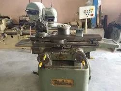 Tool And Cutter Grinder, Helios