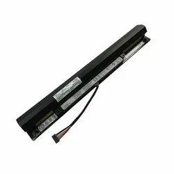 Lenovo Ideapad V4400 Battery, Battery Capacity: 2000 Mh, Voltage: 11.1