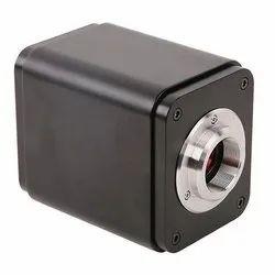 iOX PRO 4K 16 MP Camera