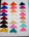 Mohini Dyed Fabric
