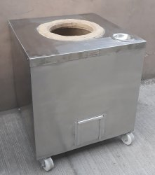 Commercial Kitchen Equipment In Kangra