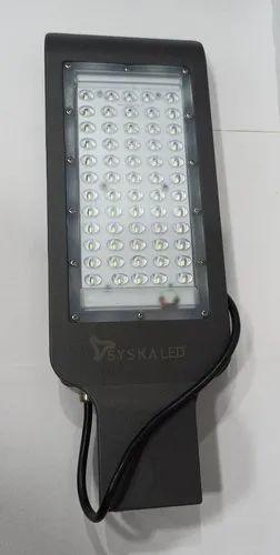 Syska LED Street Light SSK-NST-50W