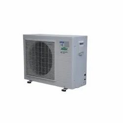 Speed Air Conditioners 1 Ton Outdoor Unit