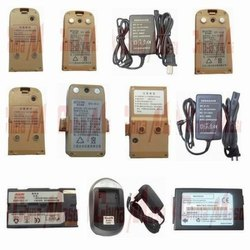 South Total Station Battery Charger