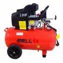 Ibell Air Compressor