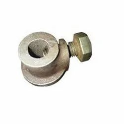Go Go Nut-16mm With Bolt-16mm