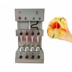 conepizza machine