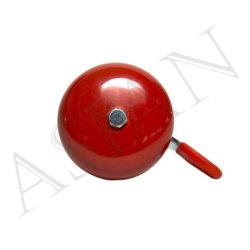 AB-895 Bicycle Bell