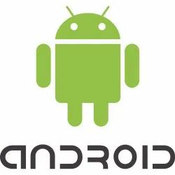 Full Time Course 1 Month Industrial Training In Android Technology, Pune