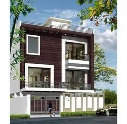 House Designing Service, in Pan India