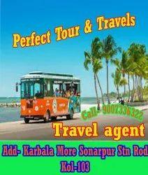 Kolkata Travels Agent All Type Car, Bus, Air Ticket. Train Ticket Call