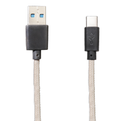 APG Cable 3