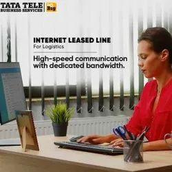 Tata Internet Leased Line, Wireless LAN