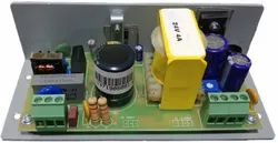 NHP-OS-125-1 Switch Mode Power Supply
