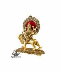 Lord Durga Maa Idol Statue