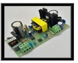 NHP-OS-35 -1 -X Switch Mode Power Supply