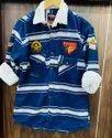 Supersry Fur Shirts