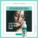 Hair Care Products Private Labeling Services