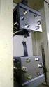 conveyor belt testing equipment