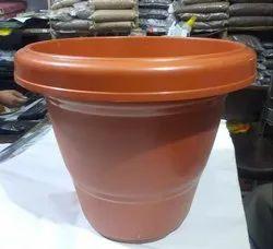 Plastic Gamla Pots SH16