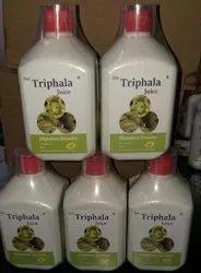 1000 ml Aloe Vera Triphala Juice