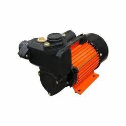 Telex Monoblock Pump