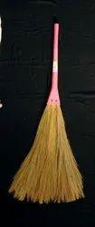 Bheema地板扫帚,用于清洁,包装类型:塑料包装
