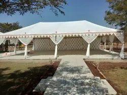 Customized Canopy