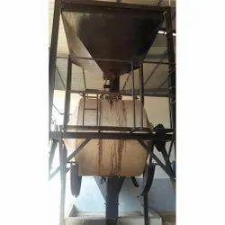 Industrial Cashew Nut Boiler