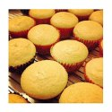 Bake O Well Vanilla Muffin Premix
