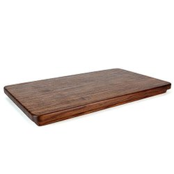 Plain Cement Board