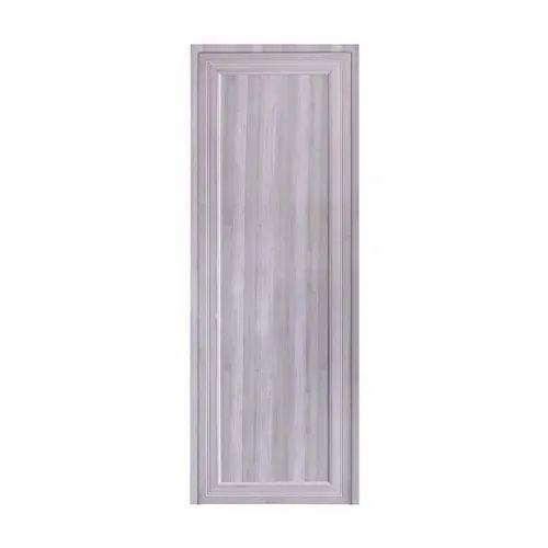 Pvc Fmd Door