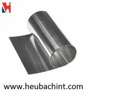 Stainless Steel 409 Shim