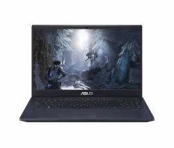 Asus Vivobook Gaming Core I7 9Th Gen - F571Gt-Al318T Gaming Laptop
