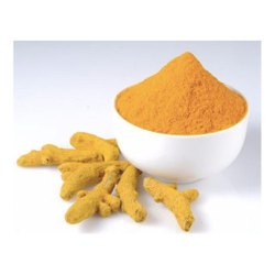 1 Kg Yellow Turmeric Powder, For Cooking