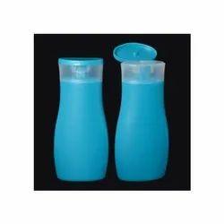 200 ml PP Zeta Bottle