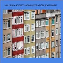 5 Apartment Maintenance Application System