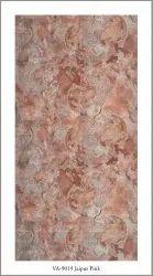 ACP Natural Stone