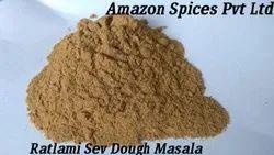 Ratlami Sev Dough Seasoning Masala