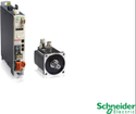 Schneider Lexium 32 AC Servo Drives