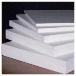 Normal EPS Insulation Thermocol Sheet