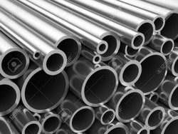 Stainless Steel Heat Exchangers Tubes