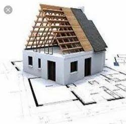 Hostel Building Construction Service