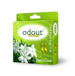 Jasmine Air Freshener