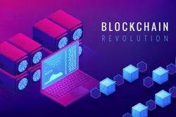 Blockchain Software Development Service
